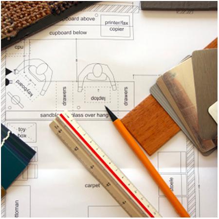 PierreBrochard-Nos-services-picto-designers