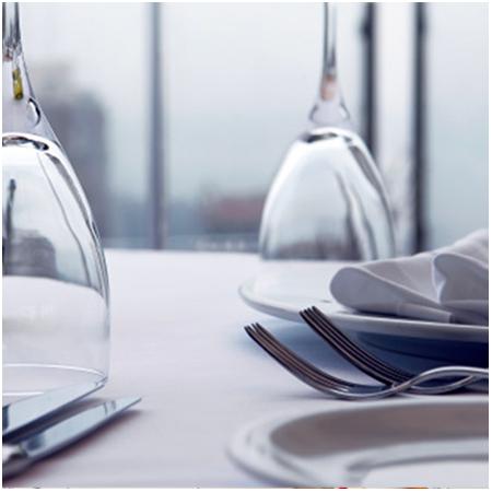 PierreBrochard-Nos-services-picto-hotels-restaurants