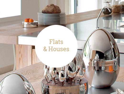 ClubPierreBrochard-site-References-flats-houses